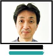 稲葉 健一郎 先生:いなば歯科クリニック