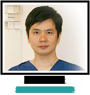 木村 誠 先生:まこと歯科・矯正歯科