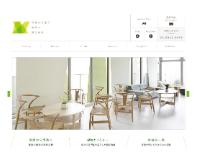 石神井公園の歯科と矯正歯科(サイトイメージ)
