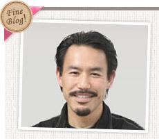 飯田吉郎先生
