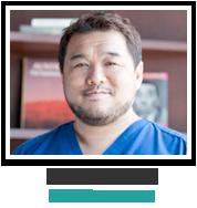 梅田 和徳 先生:KU歯科クリニック