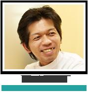 小野 貴庸 先生:オーラルプロポーションクリニック