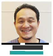 永谷 文彦 先生:匠デンタルクリニック