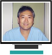 堤 豊重 先生:ツツミ歯科クリニック