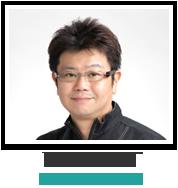 齋藤 和重 先生:山手歯科クリニック