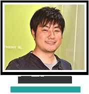 市村 賢太郎 先生:池袋歯科診療所・矯正歯科