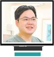 横田 東生 先生:横田歯科診療所