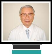 大山 萬夫 先生:大山歯科クリニック