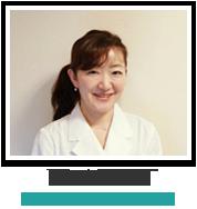 杉原 彩子 先生:新宿スワン歯科・矯正歯科