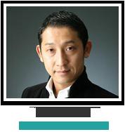 椿 丈二 先生:ティースアート矯正歯科