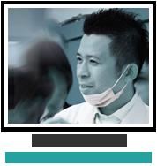 大多良 俊光 先生:青山通り表参道歯科クリニック