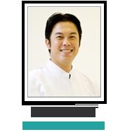 太田 州久 先生:世田谷歯科クリニック