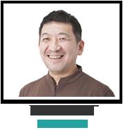 尾張仁志 先生:等々力歯科室