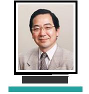矢端 正克 先生:吉祥寺セントラルクリニック