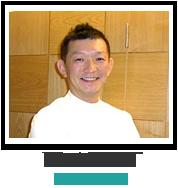 渡辺 和也 先生:渡辺矯正歯科