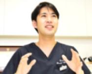丹野努院長:丹野歯科医院