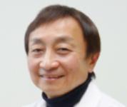 米澤聡先生 アリス矯正歯科