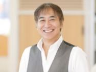 森岡千尋院長:西大津歯科医院