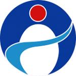 奄美市エリア(-駅)