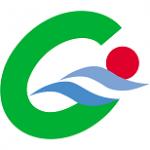 五島市エリア(五島駅)