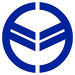 羽島市エリア(羽島駅)