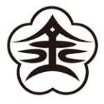 金沢市エリア(金沢駅)