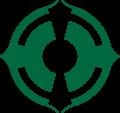 松戸市エリア(区章)