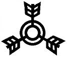 都城市エリア(都城駅)