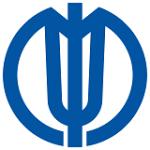中津川市エリア(中津川駅)