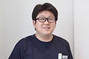 竹田 亮 医師