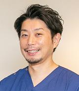 久野 喬 医師:梅田クローバー歯科クリニック