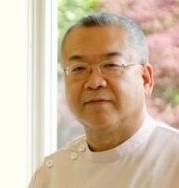 横塚浩一 院長:よこづか歯科医院