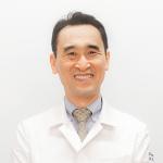 堀井和宏院長:ほりい矯正歯科クリニック