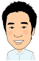 伊東 利晃 院長:いとう矯正歯科クリニック