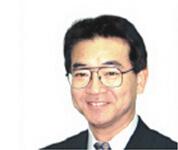 加藤博重 先生:カトウ矯正歯科クリニック