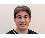 河野能丈 先生:グラントウキョウスワン歯科・矯正歯科