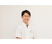 木村仁迪 先生:きむら矯正歯科