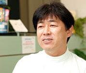 佐々木祥隆先生 ささき矯正歯科