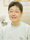安野 松王 院長:やすの矯正歯科クリニック