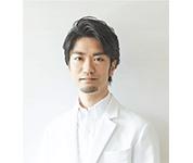 吉住 淳 先生:スマイルアクセス 矯正歯科